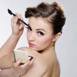 Какими должны быть идеальные брови