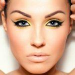 Перманентный макияж — воплощение одной из самых смелых дамских фантазий