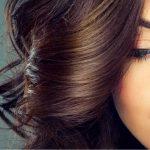 Косметолог вашей мечты, или Как найти своего бьюти-ментора?