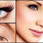 Татуаж глаз — рекомендации специалистов