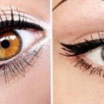 Татуаж глаз: выразительный взгляд надолго