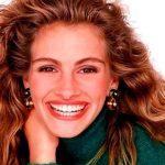Зубы и обычаи — кому не нужна голливудская улыбка