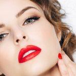 Праймер для губ — безграничные возможности в татуаже