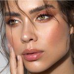 Перманентный макияж: правда и вымысел