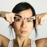 Татуаж: плюсы и минусы перманентного макияжа