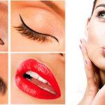Эффект на лицо! 5 плюсов перманентного макияжа