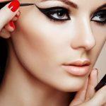 Время не властно: технологии и модные тенденции перманентного макияжа