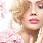 Преимущества пастельного перманентного макияжа
