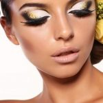 Перманентный макияж ручным способом