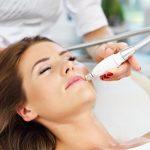 Анестезия, используемая при процедуре татуажа, перманентного макияжа.