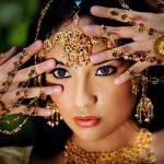 «ЗА» перманентный макияж