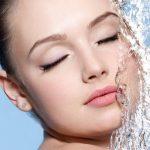 Что такое стойкий макияж