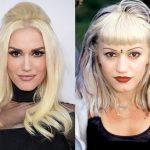 Как изменилась форма бровей у известных красоток за 10 лет