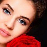 Татуаж бровей — самая востребованная процедура в перманентном макияже
