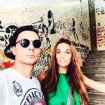 Алёна Водонаева собирается замуж за тату-мастера